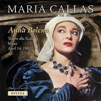 Anna Bolena (DVN-18)