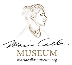 Maria Callas Museum