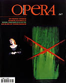 Opéra International